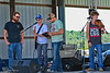 Backroad Anthem<br /> BIGtruckMafia Ultimate Cruise-In<br /> July 27, 2013