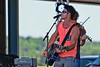 Craig Strickland<br /> Backroad Anthem<br /> BIGtruckMafia Ultimate Cruise-In<br /> July 27, 2013