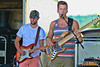 Josh Bryant & Brandon Robold<br /> Backroad Anthem<br /> BIGtruckMafia Ultimate Cruise-In<br /> July 27, 2013