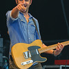 Josh Bryant<br /> Backroad Anthem<br /> AMP - 6/28/14