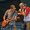 Toby Freeman & Craig Strickland<br /> Backroad Anthem<br /> AMP - 6/28/14