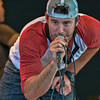 Craig Strickland<br /> Backroad Anthem<br /> AMP - 6/28/14