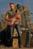 Josh Bryant <br /> Backroad Anthem<br /> Arkansas Music Pavilion<br /> August 17, 2013