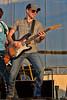 Toby Freeman<br /> Backroad Anthem<br /> Arkansas Music Pavilion<br /> August 17, 2013