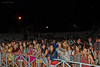 Backroad Anthem<br /> University of Arkansas - Greek Theater<br /> 09/25/2013