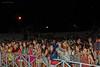 Backroad Anthem<br /> University of Arkansas - Greek Theater<br /> 09/25/2013
