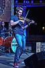Eric Dysart<br /> Backroad Anthem<br /> University of Arkansas - Greek Theater<br /> 09/25/2013