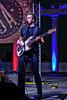 Brandon Robold<br /> Backroad Anthem<br /> University of Arkansas - Greek Theater<br /> 09/25/2013