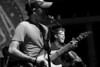 Toby Freeman<br /> Backroad Anthem<br /> University of Arkansas - Greek Theater<br /> 09/25/2013