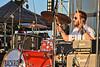 Isaac Senty<br /> Backroad Anthem<br /> 7/12/13<br /> Arkansas Music Pavilion