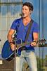 Craig Strickland <br /> Backroad Anthem<br /> 7/12/13<br /> Arkansas Music Pavilion