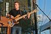 Brandon Robold<br /> Backroad Anthem<br /> 7/12/13<br /> Arkansas Music Pavilion