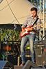 Josh Bryant<br /> Backroad Anthem<br /> 7/12/13<br /> Arkansas Music Pavilion