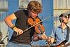 Eric Dysart & Toby Freeman<br /> Backroad Anthem<br /> 7/12/13<br /> Arkansas Music Pavilion