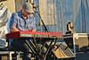 Neil Hubbard<br /> Backroad Anthem<br /> 7/12/13<br /> Arkansas Music Pavilion