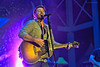 Chris Young<br /> Ft. Smith Riverfront Park<br /> October 03, 2013