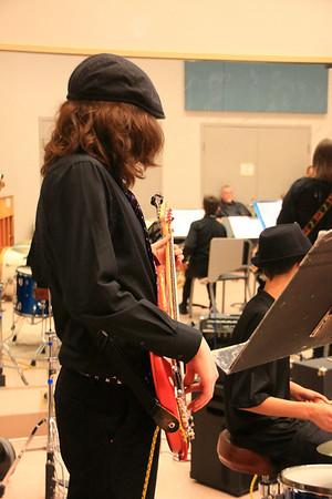 2012_02_18 WVMS Jazz Band at ISU