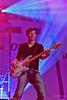 Seth Marcum<br /> Easton Corbin<br /> Arkansas Music Pavilion<br /> August 17, 2013