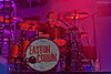 Ty Smith<br /> Easton Corbin<br /> Arkansas Music Pavilion<br /> August 17, 2013