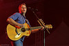 Easton Corbin<br /> Arkansas Music Pavilion<br /> August 17, 2013