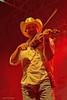 Jason Barlow<br /> Easton Corbin<br /> Arkansas Music Pavilion<br /> August 17, 2013