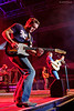 Loren Ellis<br /> Easton Corbin<br /> Arkansas Music Pavilion<br /> August 17, 2013