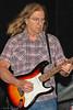 Tommy Girvin - <br /> Eddie Money<br /> Fayetteville, AR<br /> 6/15/2013
