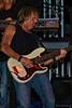 Lee Beverly - <br /> Eddie Money Band<br /> Fayetteville, AR<br /> 6/15/2013
