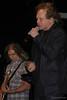 Eddie Money<br /> Fayetteville, AR<br /> 6/15/2013