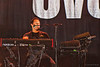 Josh Crawley<br /> Everclear<br /> Arkansas Music Pavilion<br /> 7/24/2013