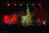 Everclear<br /> Arkansas Music Pavilion<br /> 7/24/2013
