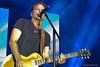 Gary Allan<br /> 7/12/13<br /> Arkansas Music Pavillion