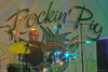 Tony McClung<br /> Hadden Sayers Band<br /> Rockin' Pig Saloon<br /> May 25, 2013