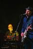Hadden Sayers & Dave DeWitt<br /> Hadden Sayers Band<br /> Rockin' Pig Saloon<br /> May 25, 2013
