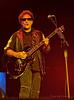 Neal Schon<br /> Journey<br /> Black Oak Mountain Amphitheater<br /> August 17, 2013