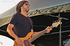 Kenny Loggins Band<br /> Orchard Park - Bentonville, AR<br /> June 22, 2012