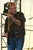 Kenny Loggins<br /> Orchard Park - Bentonville, AR<br /> June 22, 2012
