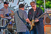 "Michael ""SHIPP""<br /> The Band SHIPP<br /> Rockin' Pig Saloon<br /> May 25, 2013"