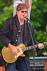 Michael Shipp<br /> The Band SHIPP<br /> Rockin' Pig Saloon<br /> May 25, 2013