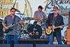 The Band SHIPP<br /> Rockin' Pig Saloon<br /> May 25, 2013