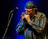 Bob Coleman<br /> The Downtown Livewires<br /> OBS - Memphis Roots Memphis Bound