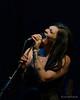 Amanda Rey<br /> Amanda Rey & the West Street Blues Band<br /> Memphis Roots Memphis Bound