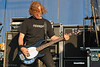 Kyle Neely<br /> Sponge<br /> Arkansas Music Pavilion<br /> July 24, 2013