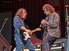 John Roth & Mickey Thomas<br /> Starship<br /> Black Oak Mountain Amphitheater<br /> August 16, 2013