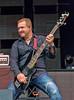 Jeff Adams<br /> Starship<br /> Black Oak Mountain Amphitheater<br /> August 16, 2013