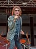 Mickey Thomas<br /> Starship<br /> Black Oak Mountain Amphitheater<br /> August 16, 2013