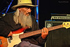 """Stan Reed""<br /> Steve Pryor Band<br /> George's Majestic Lounge<br /> June 22, 2013"