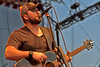 Tyler Farr<br /> Arkansas Music Pavilion<br /> August 17, 2013
