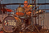 ?<br /> Tyler Farr<br /> Arkansas Music Pavilion<br /> August 17, 2013