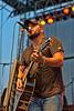 Tyler Farr<br /> Arkansas Music Pavilion<br /> August 17, 2013